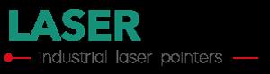 Lasertech Italia | Puntatori Laser Industriali Logo